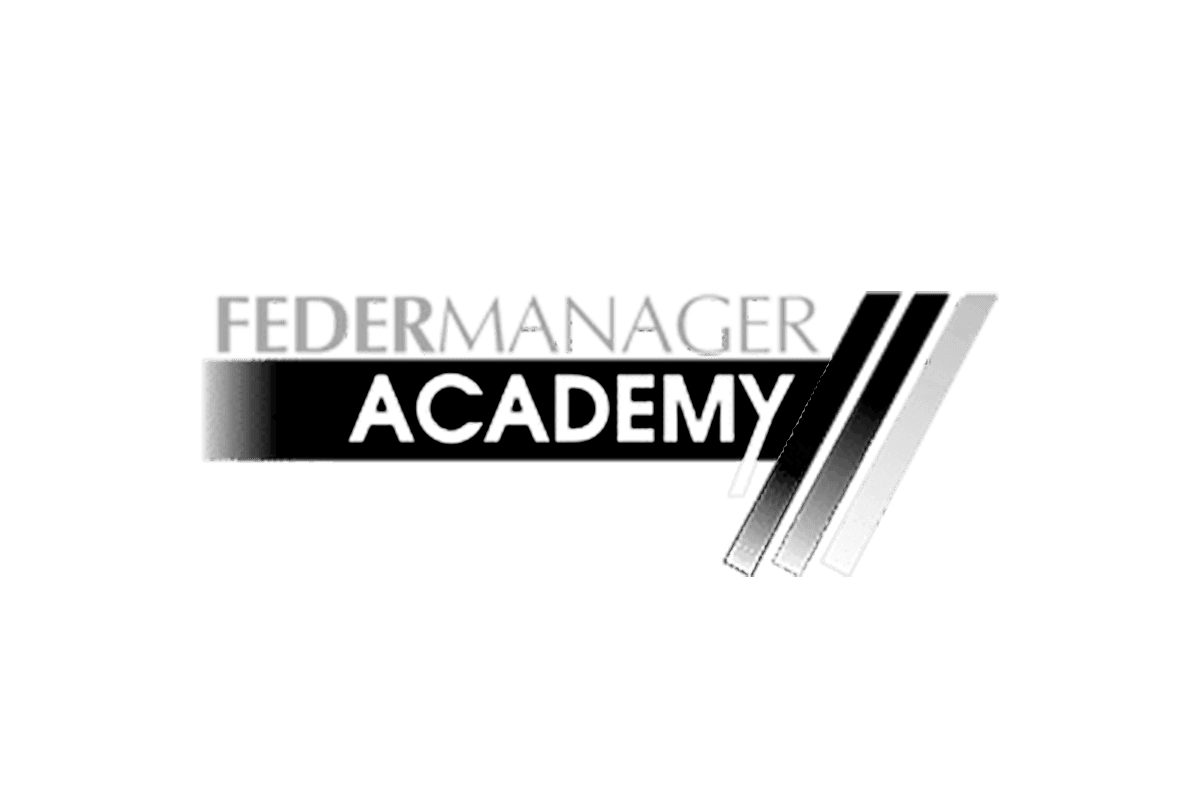 Federmanager